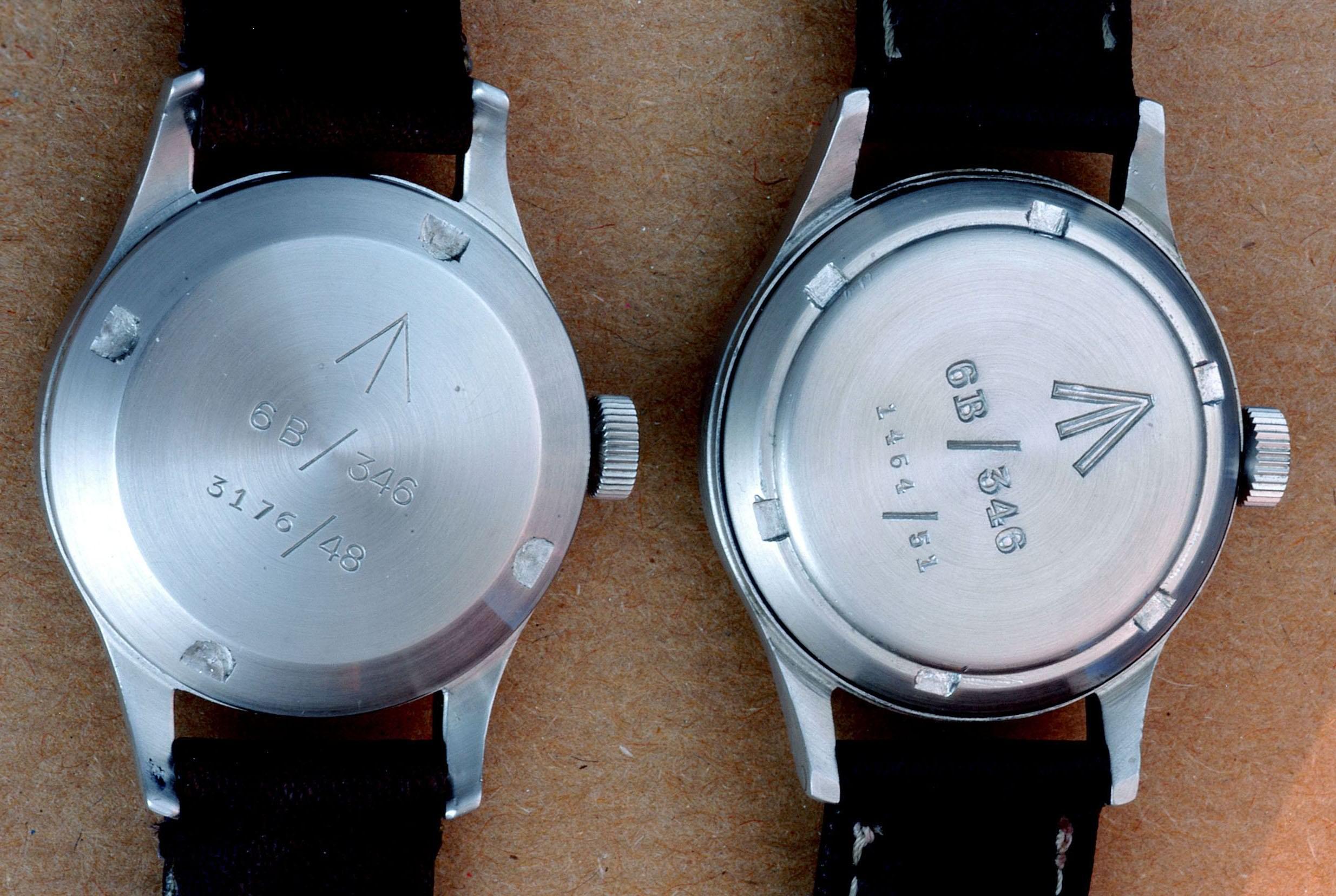 Watch marks on wrist - Jlc Diameter 35 3 Mm Lug To Lug 46 3 Mm Height W Crystal 12 6 Mm